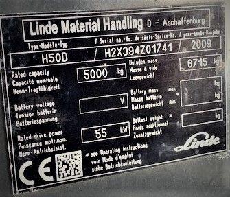 Linde-H50D-02-Dieselstapler www.zeiss-forkliftcenter.at