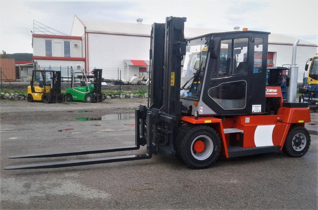 Kalmar-DCD70-6-Dieselstapler www.zeiss-forkliftcenter.at