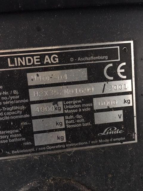 Linde-H40D-04-Dieselstapler www.zeiss-forkliftcenter.at