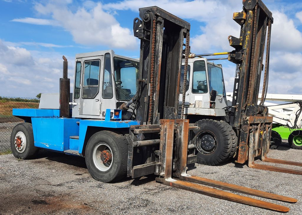 Kalmar-15-1200-Dieselstapler www.zeiss-forkliftcenter.at