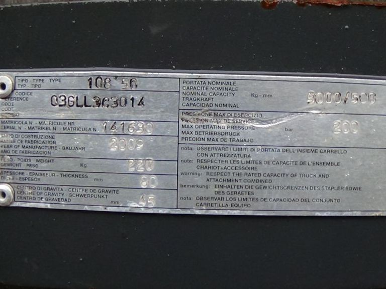 A.T.I.B.-873-Zinkenverstellgerät www.zeiss-forkliftcenter.at