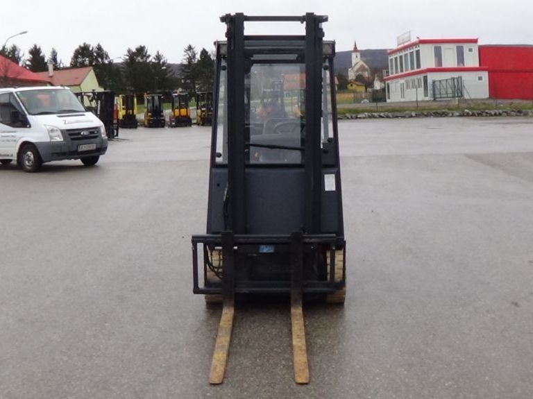 Still-R70-16N-Dieselstapler www.zeiss-forkliftcenter.at
