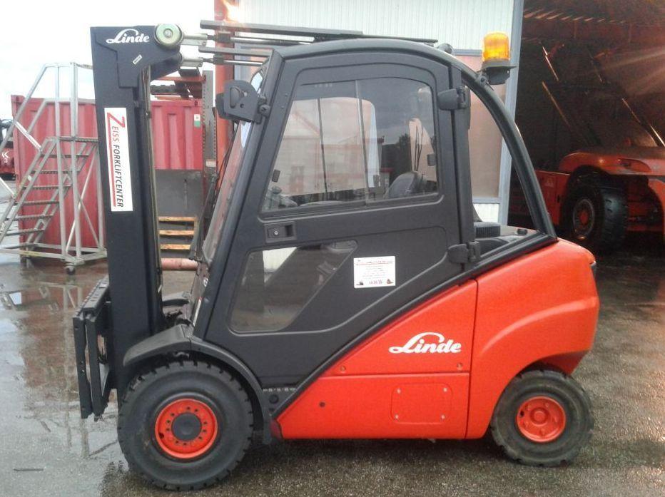 Linde-H30D-Dieselstapler www.zeiss-forkliftcenter.at