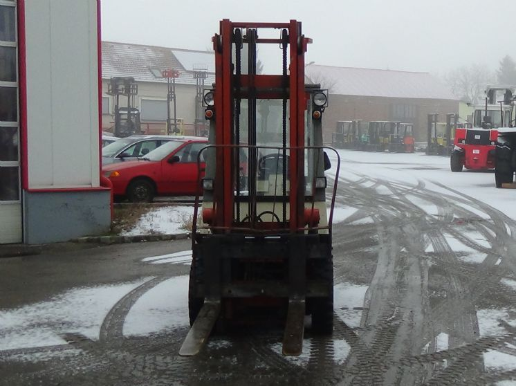 Nissan-EH02A28U-Dieselstapler www.zeiss-forkliftcenter.at