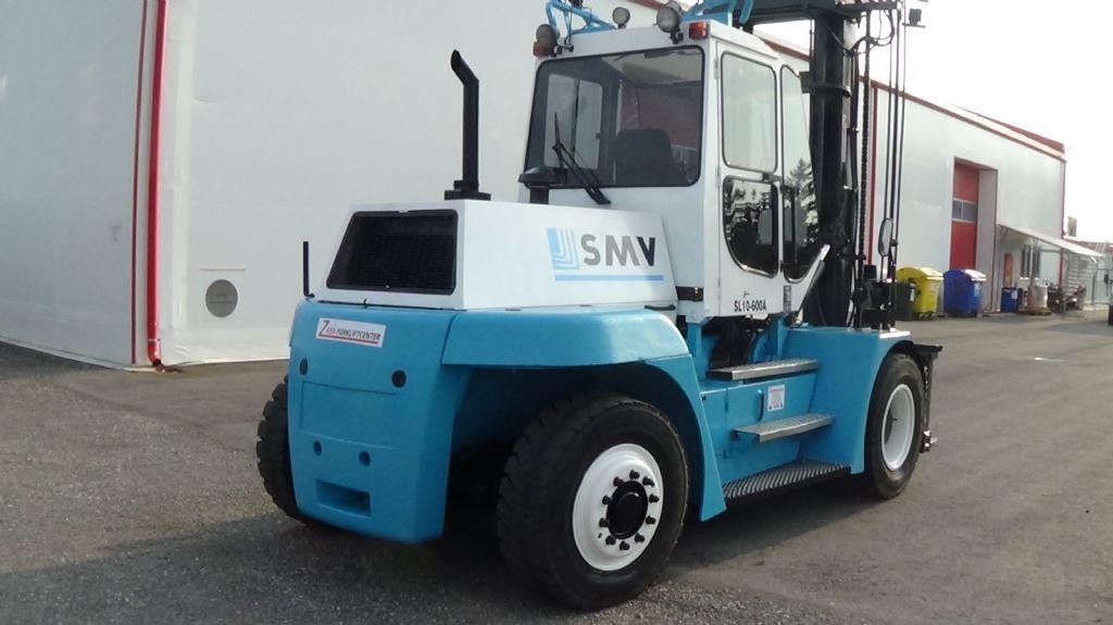 SMV-SL10-600A-Dieselstapler www.zeiss-forkliftcenter.at