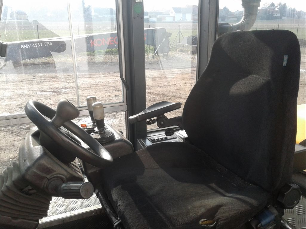 Jungheinrich-DFG670-Dieselstapler www.zeiss-forkliftcenter.at