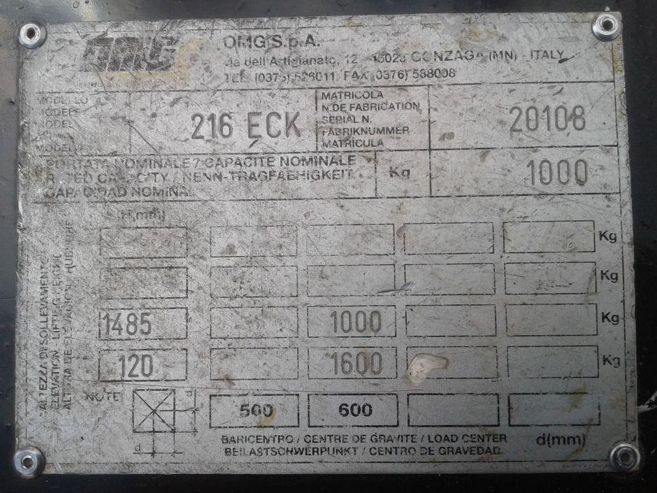OMG-216ECK-Deichselstapler www.zeiss-forkliftcenter.at