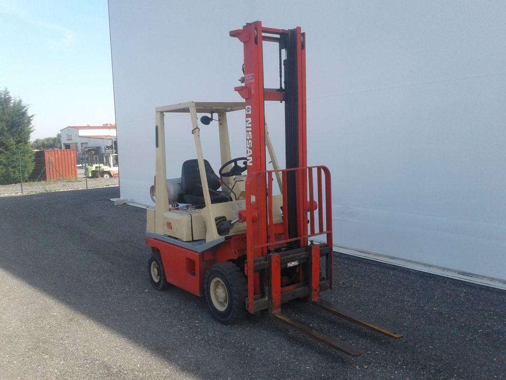 Nissan-H01A15U-Treibgasstapler www.zeiss-forkliftcenter.at