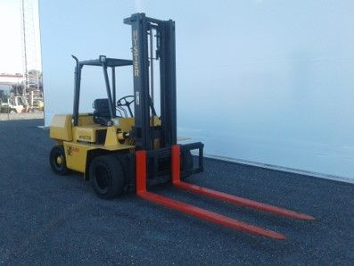 Hyster-H4.00XL-Dieselstapler www.zeiss-forkliftcenter.at