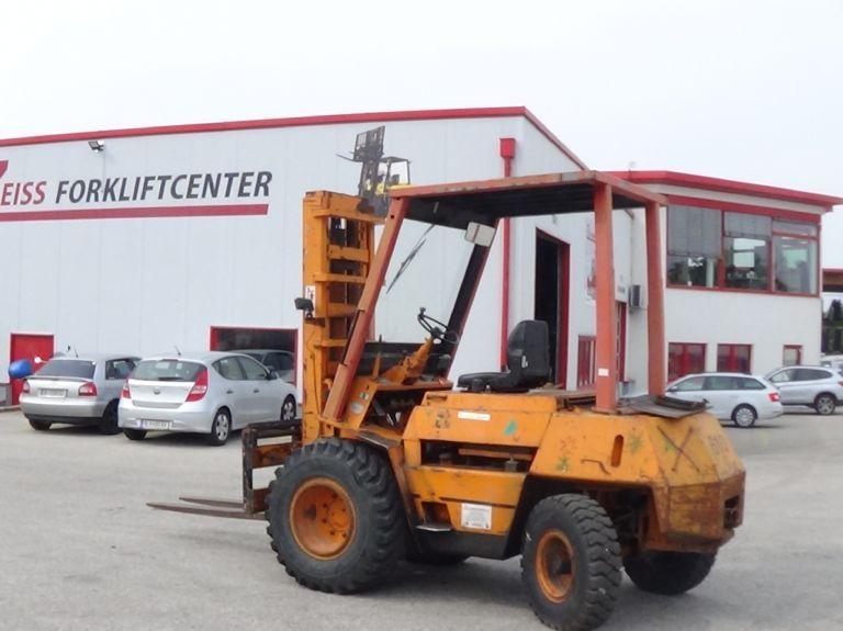 Still-DFG4/18200-Dieselstapler www.zeiss-forkliftcenter.at