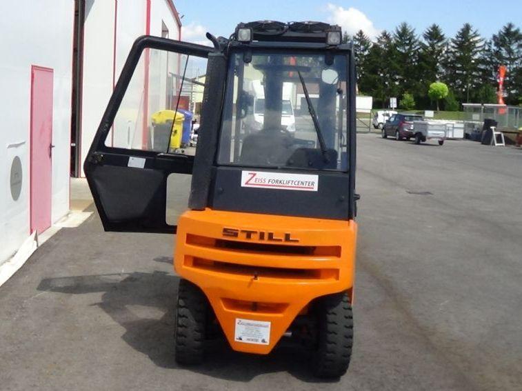 Still-R70-25I-Dieselstapler www.zeiss-forkliftcenter.at