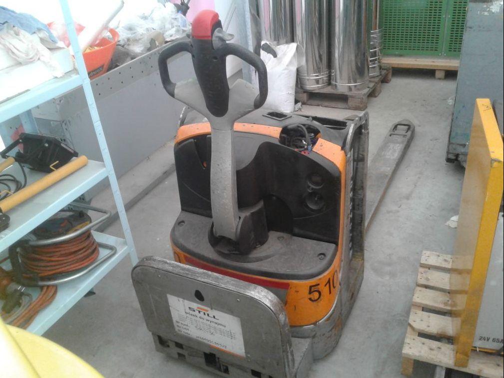 Still-EXU20S-Deichselstapler www.zeiss-forkliftcenter.at