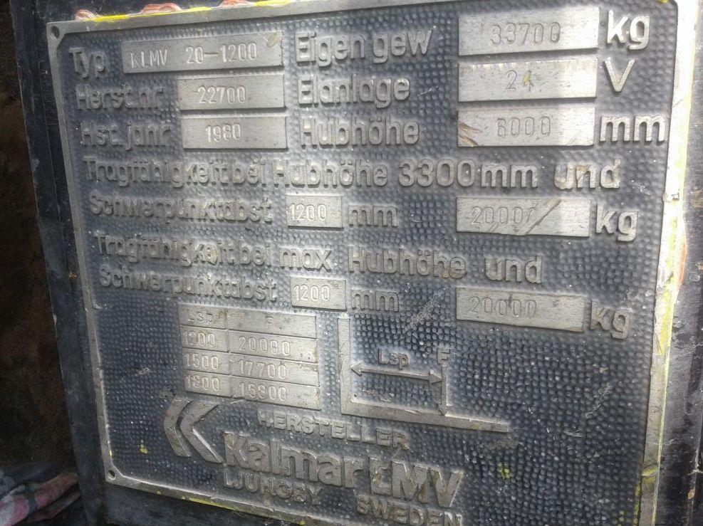 Kalmar-KLMV20-1200-Dieselstapler www.zeiss-forkliftcenter.at