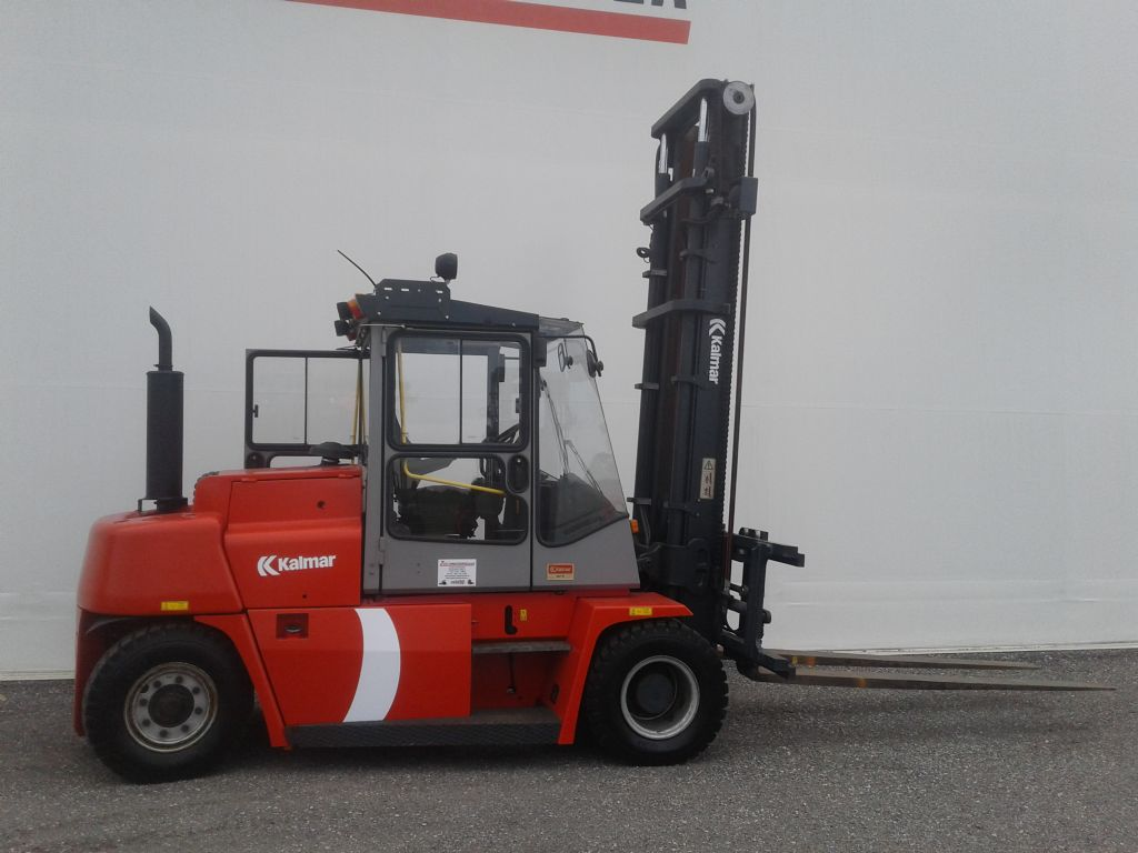 Kalmar-DCE70-6-Dieselstapler www.zeiss-forkliftcenter.at