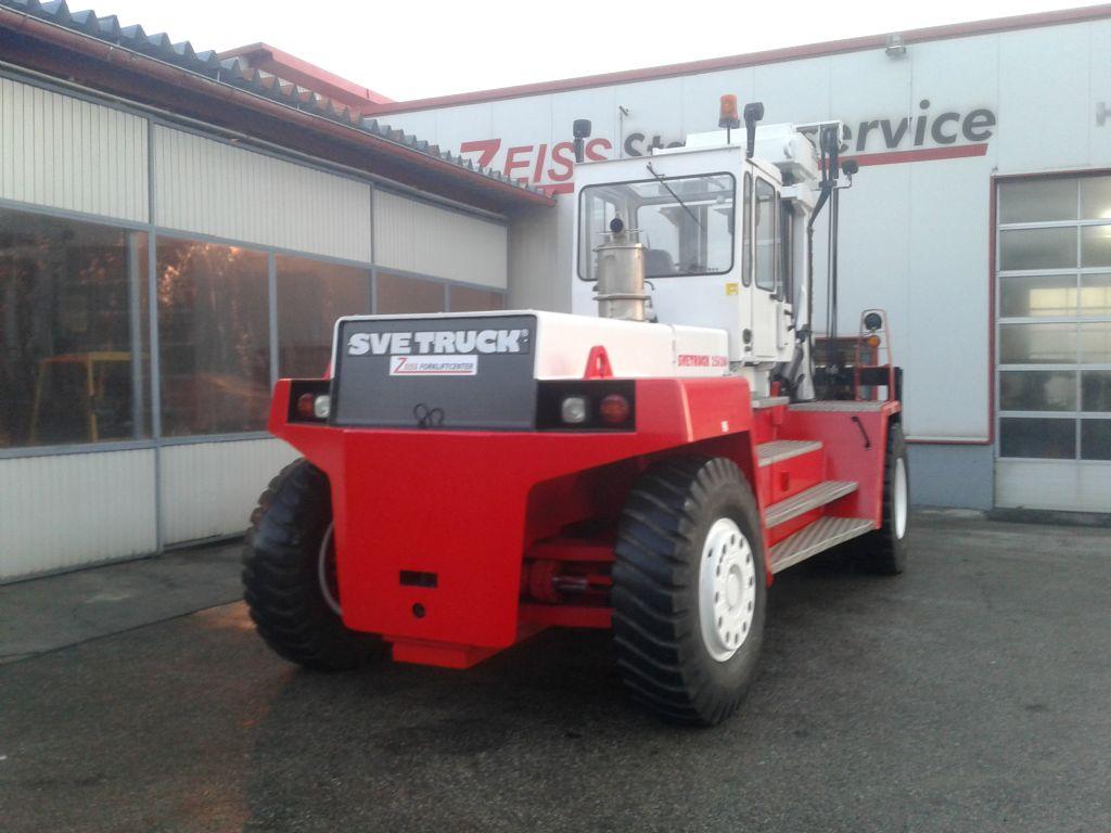 Svetruck-25120-45-Dieselstapler www.zeiss-forkliftcenter.at