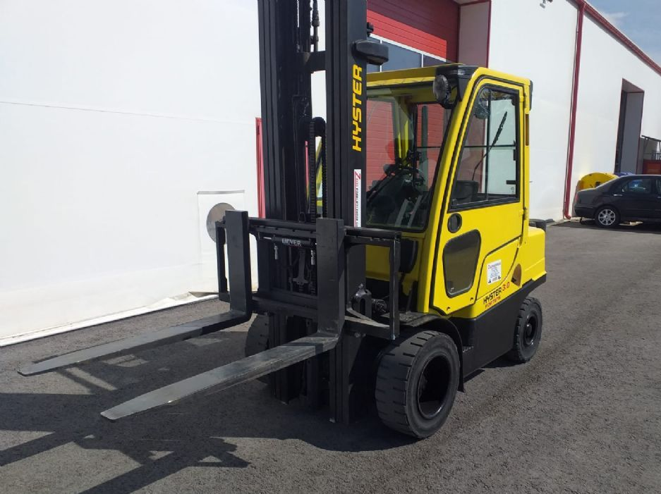 Hyster-H3.0FT-Dieselstapler www.zeiss-forkliftcenter.at