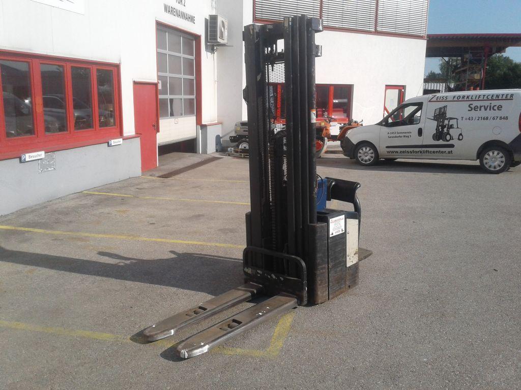 Crown-WE2300-1.6TT-Deichselstapler www.zeiss-forkliftcenter.at