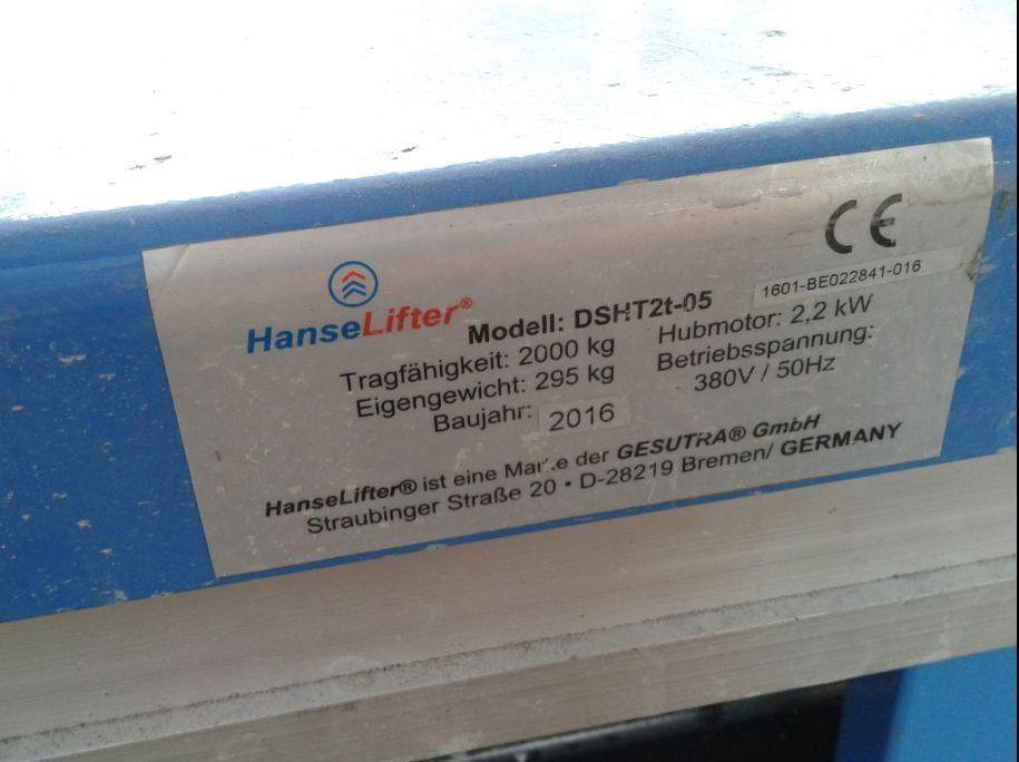 Hanselifter-DSHT2T-05-Zubehör www.zeiss-forkliftcenter.at