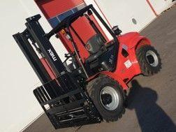 Maximal-FD35T-C4WV3-Dieselstapler www.zeiss-forkliftcenter.at