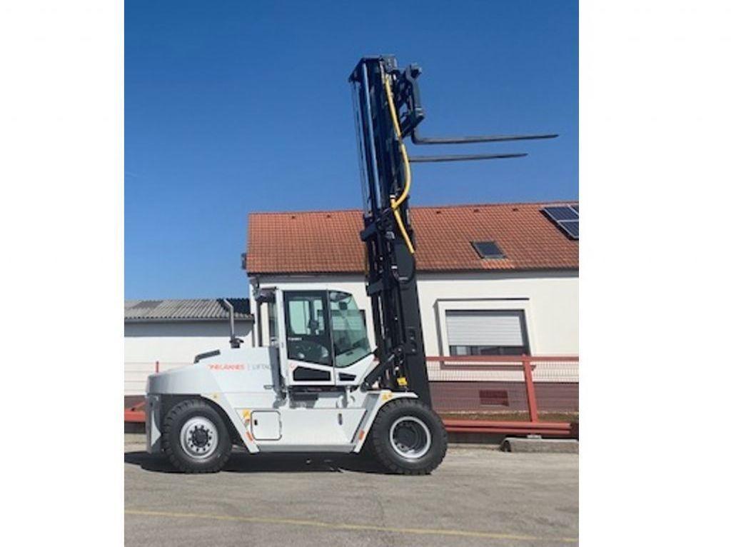 SMV-Liftace F16-600C-Dieselstapler www.zeiss-forkliftcenter.at