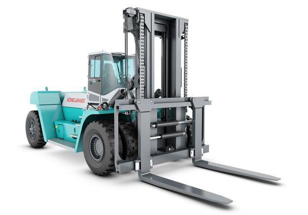Konecranes-SMV 37-1250 C-Dieselstapler www.zeiss-forkliftcenter.at