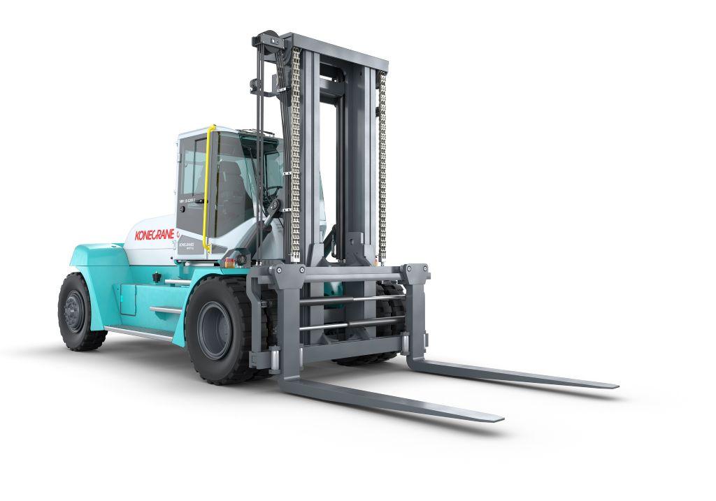 Konecranes-SMV 16-600 C-Dieselstapler www.zeiss-forkliftcenter.at