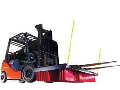 *Sonstige-V-13-2400-Kehrmaschine-www.zeiss-forkliftcenter.at